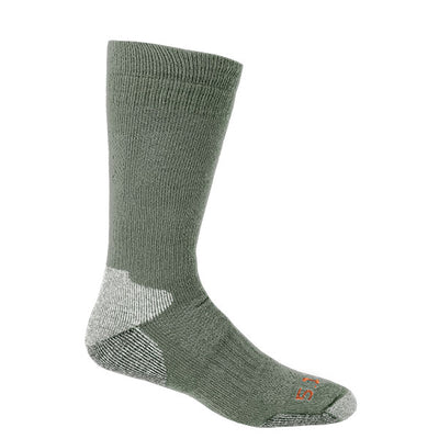 5.11 Tactical Cold Weather Sock