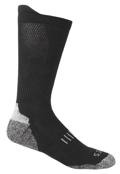 5.11 Tactical Year Round Over The Calf Sock