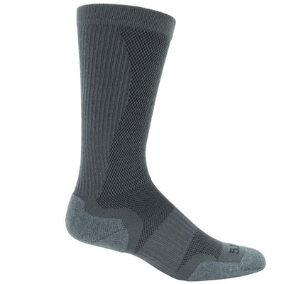5.11 Tactical Slip Stream Otc Sock