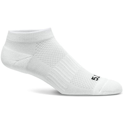 5.11 Tactical 3 Pack Pt Ankle Sock