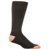 5.11 Tactical Cupron 3 Pack Socks Crew