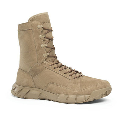 Oakley Light Assault Boot Ii