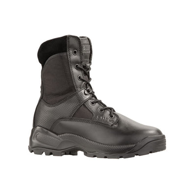 "5.11 Tactical A.T.A.C. 8"" Side-Zip Boots"