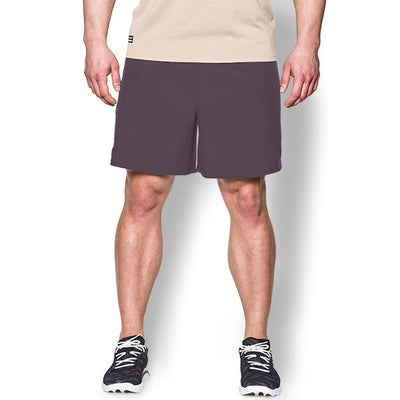 Under Armour Tac Training Shorts