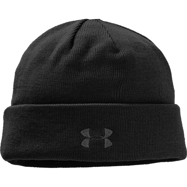 4623d4f9983 Under Armour Tactical Stealth Beanie