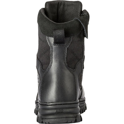 "5.11 Tactical Evo 6"" Side-Zip Boot"