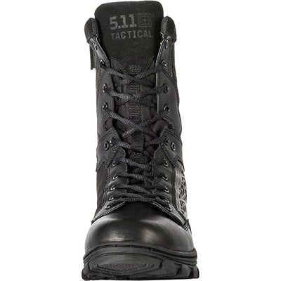"5.11 Tactical Evo 8"" Waterproof Side-Zip Boot"