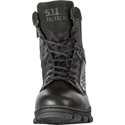 "5.11 Tactical Evo 6"" Waterproof Side-Zip Boot"