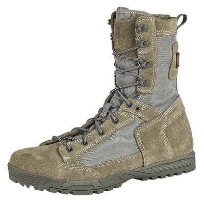 5.11 Tactical Skyweight Side-Zip Boots