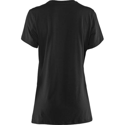 Under Armour Womens Tactical Charged Cotton Tee