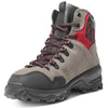 5.11 Cable Hiker Boot