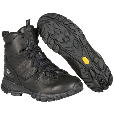 "5.11 Xprt 3.0 Waterproof 6"" Boot"