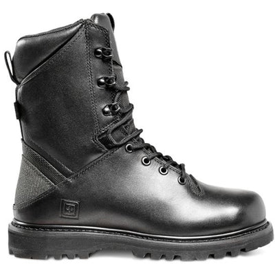 "5.11 Apex Waterproof 8"" Boot"