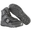 5.11 Halcyon Tactical Stealth Boot