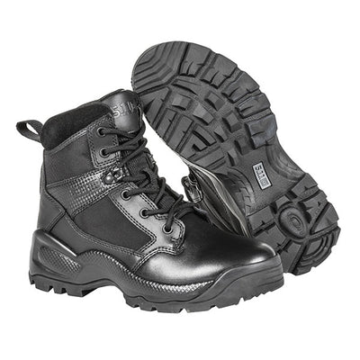 5.11 Tactical Women's A.T.A.C. 2.0, 6 Inch Boot