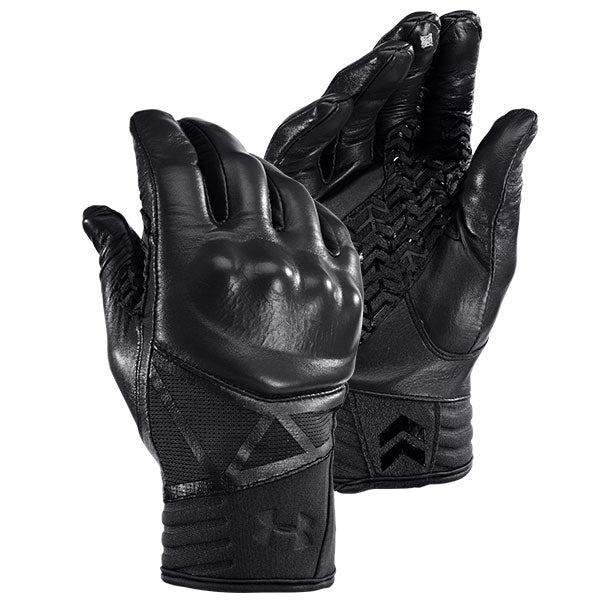 540fc4ddcc4 Under Armour Tactical Knuckle Glove - Chief Supply