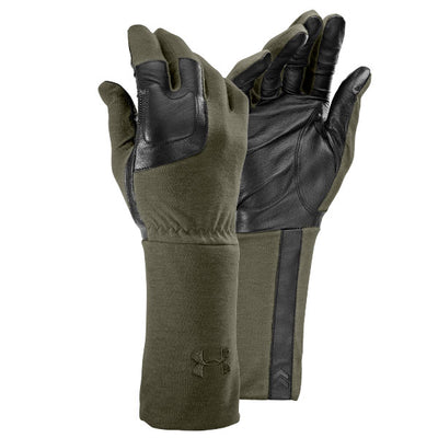 Under Armour Tactical Fr Liner Glove