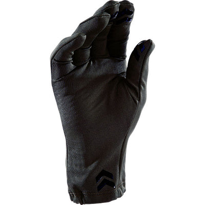 Under Armour Tactical Coldgear Gloves