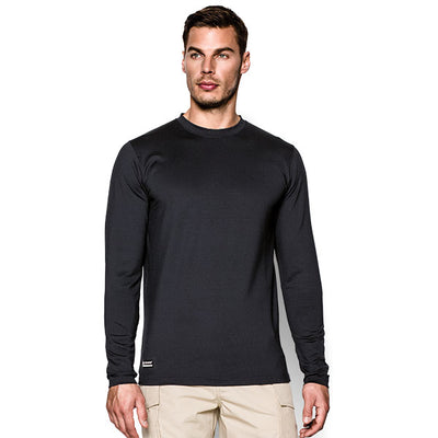 Under Armour Tactical Coldgear Infrared Long Sleeve Crew