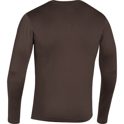7088a20089922f Under Armour Tactical Coldgear Infrared Long Sleeve Crew - Chief Supply