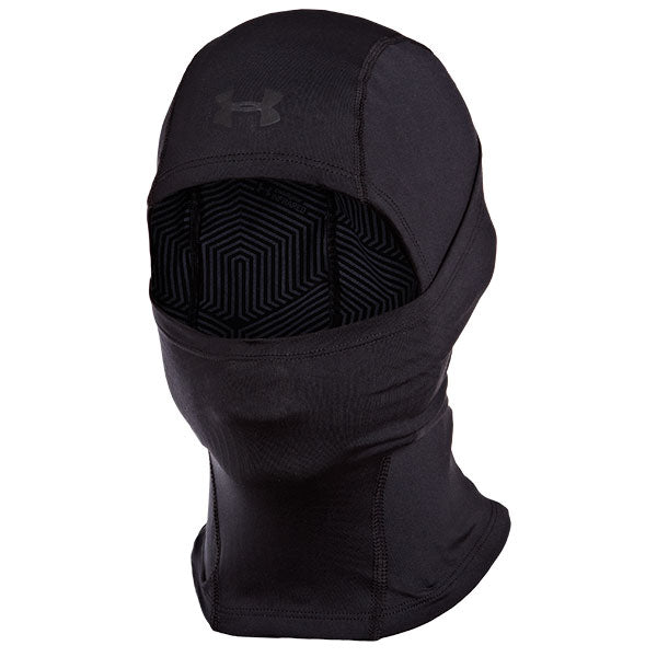 b1b3dfff269 Under Armour Tactical Coldgear Hood