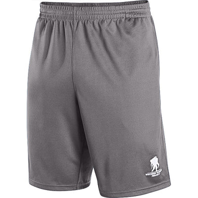 Under Armour Wwp Training Short