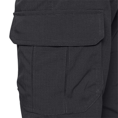 Under Armour Womens Tactical Patrol Pants