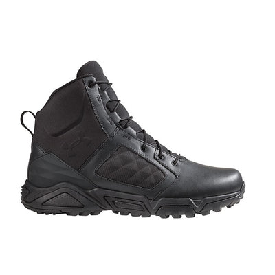 Under Armour Tactical Zip 2.0 Boot