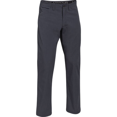 Under Armour Storm Covert Pant