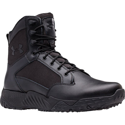 Under Armour Tactical Stellar Boot