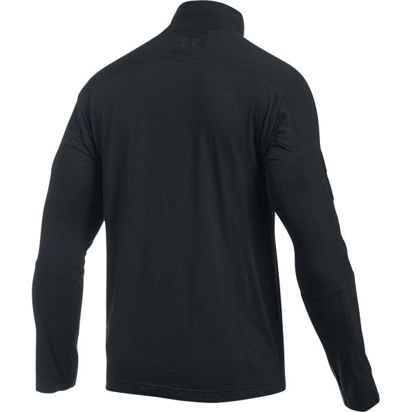 48d37fd3 Under Armour Tactical Combat Long Sleeve 2.0 - Chief Supply