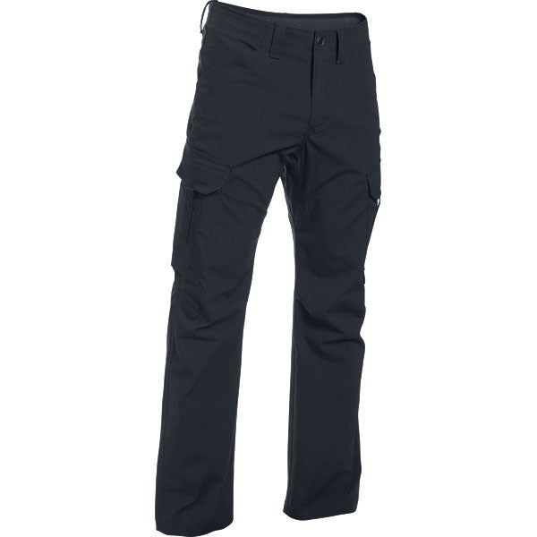 eb9965afb7e73 Under Armour Tactical Responder Pant - Chief Supply