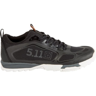 5.11 Women's ABR Trainer