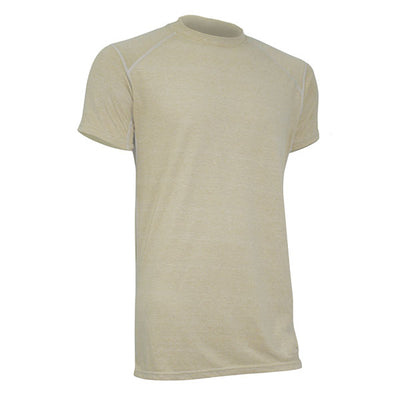 XGO Phase 1 Fr Advanced Cooling Ss Tee