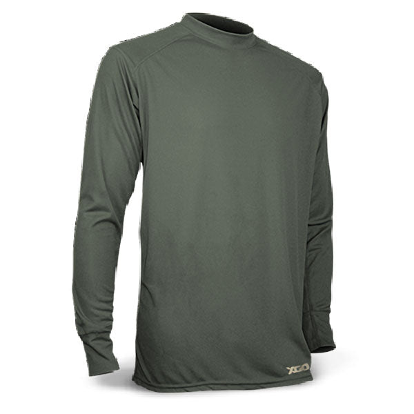 48d46960 XGO | Tactical Baselayer Apparel | CHIEF Supply Page 2 - Chief Supply