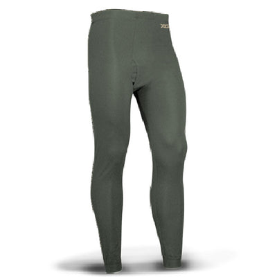 XGO Phase 1 Performance Pant