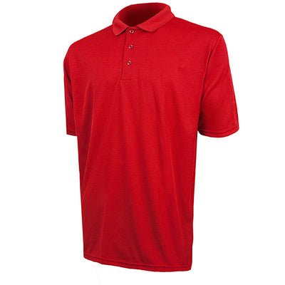 XGO Phase 1 Performance Polo