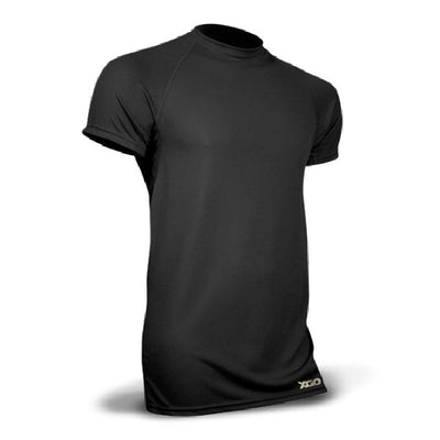 XGO Phase 1 Performance Tactical Ss T-Shirt