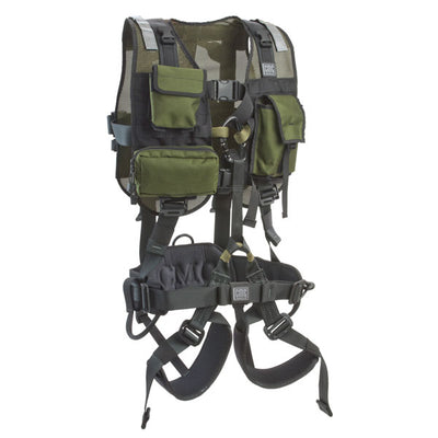 CMC Rescue Special Ops Harness
