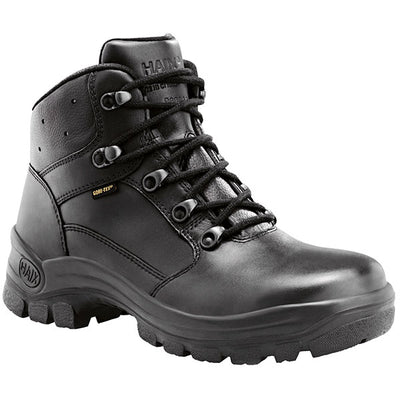Haix North American Airpower P7 Mid Tactical Boots