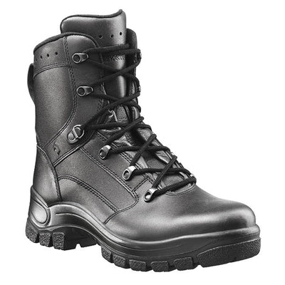 Haix North American Airpower P7 High Tactical Boots