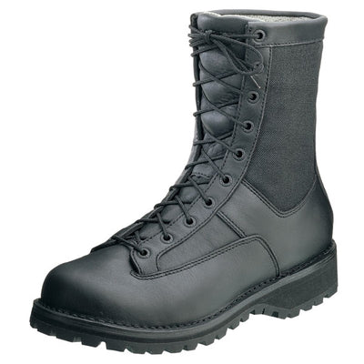 "Rocky Portland 8"" Boots"