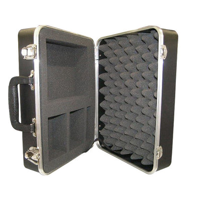 Kustom Signals Carrying Case For Eagle Ii Series