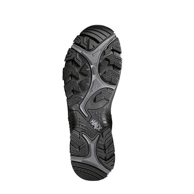 Haix North American Black Eagle Athletic 11 Shoes
