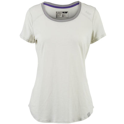 5.11 Tactical Women's Freya Top