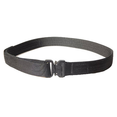 "HSG Cobra 1.5"" Rigger Belt"
