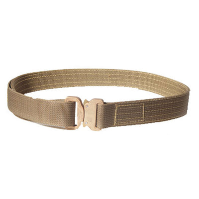 "HSG Cobra 1.5"" Rigger Belt w/ Hook & Loop"
