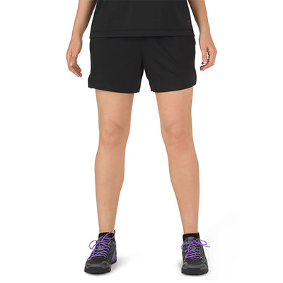 5.11 Tactical Women's Utility PT Shorts