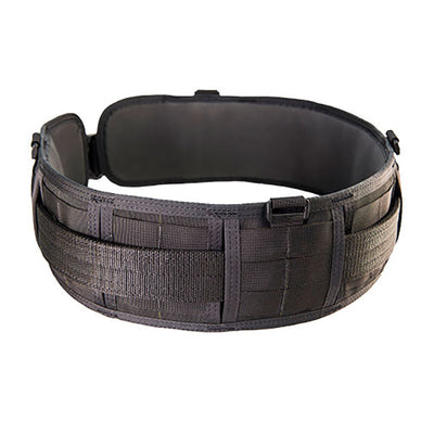 HSG Sure Grip Padded Belt Slotted