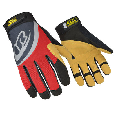 Ringers Gloves Rope Rescue Glove